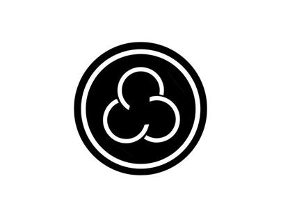 brandlogo-4